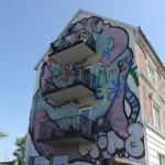 Hjælp boligsalget på vej med en altan (foto minaltan.dk)