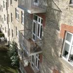 En balkon kan give dit hjem det luftrum der mangler (foto minaltan.dk)