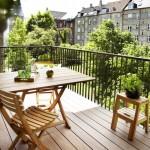 Gør altanen til din have (foto minaltan.dk)