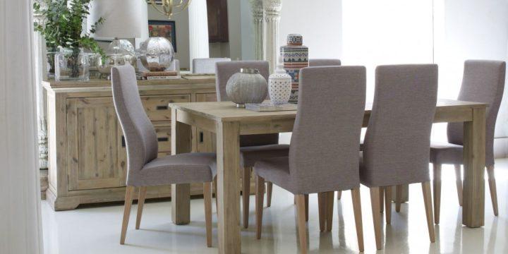 Indret dit hjem med den populære keramik fra Kähler