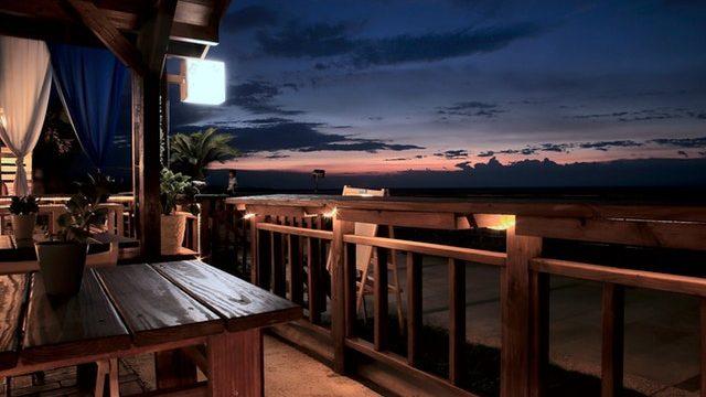 Få mere glæde af dit hjems udsigt
